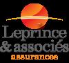 Leprince et associés assurances
