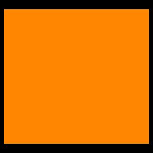 Visuel Assurance matériel et locaux