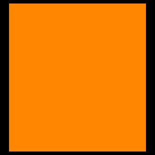 Visuel Assurance flotte auto