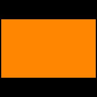 Visuel Assurance auto