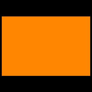 Visuel Assurance 2/3 roues