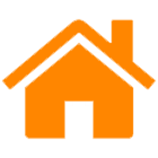 Visuel Assurance habitation