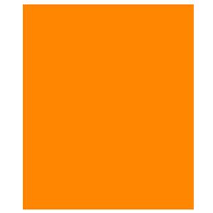 Visuel Assurance collective ANI