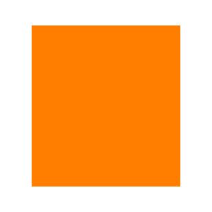 Visuel Protection juridique